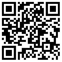 微信图片_20210527173935